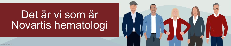 Novartis hematologi slim top banner