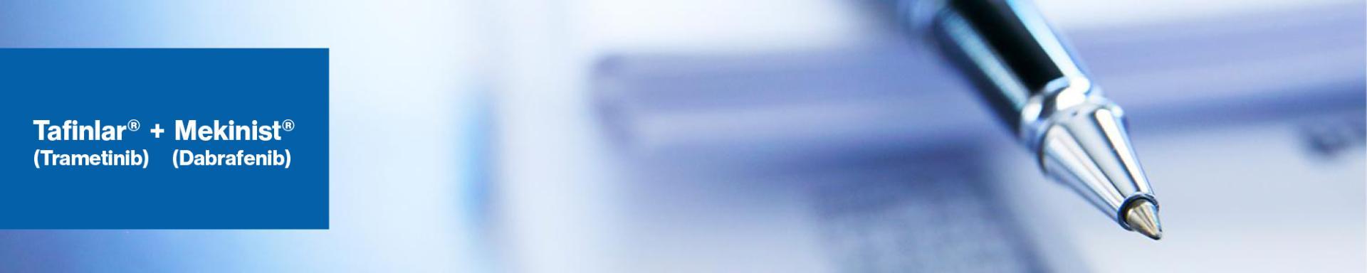 tafinlar&mekinist slim top banner