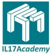IL17Academy