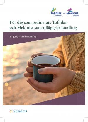 tafmek_patientbroschyr_adjuvant