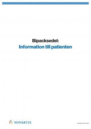 se2101277410_rmp_pil_luxturna_stor_text_page_01.jpg