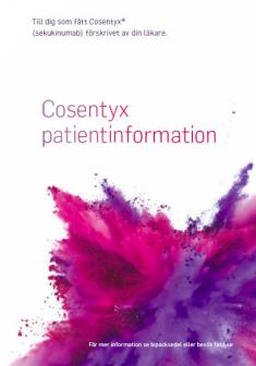 cosentyx-patientinformation.jpg