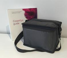 Färdigpackade startkit för Cosentyx®