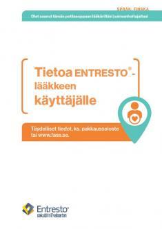 entresto_patientbroschyr_pa_finska.jpg