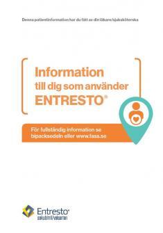 entresto_patientbroschyr_pa_svenska.jpg