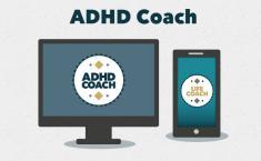 Bild som föreställer ADHD-coach (endast nedladdning)